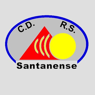 Clube Desportivo Recreativo Santanense